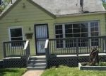 Foreclosed Home in Detroit 48234 YONKA ST - Property ID: 3985056352