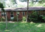 Foreclosed Home in Cairo 39828 11TH AVE NE - Property ID: 3985103208