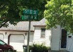 Foreclosed Home in Willmar 56201 MARY AVE - Property ID: 3985109350