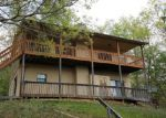 Foreclosed Home in Murphy 28906 UNDERWOOD HILL RD - Property ID: 3985114161