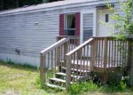 Foreclosed Home in White Lake 54491 TANGLEFOOT WAY - Property ID: 3985132565
