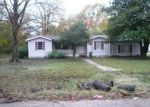 Foreclosed Home in Hamburg 71646 S PINE ST - Property ID: 3985176356