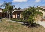 Foreclosed Home in Palmetto 34221 1ST AVE E - Property ID: 3985192120