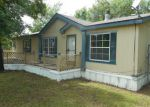 Foreclosed Home in Porum 74455 S 4306 RD - Property ID: 3985201323