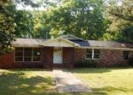 Foreclosed Home in Clanton 35046 COUNTY ROAD 32 - Property ID: 3985237232