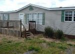 Foreclosed Home in Statesville 28625 BRANCHWOOD RD - Property ID: 3985259125