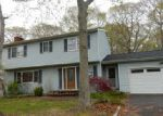 Foreclosed Home in Mattituck 11952 COX NECK RD - Property ID: 3985261774