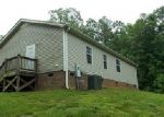 Foreclosed Home in Lexington 27295 ROY HARTLEY RD - Property ID: 3985272721
