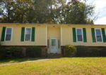 Foreclosed Home in Pinson 35126 JEAN DR - Property ID: 3985291103