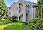 Foreclosed Home in Kirkland 98034 100TH AVE NE - Property ID: 3985314771