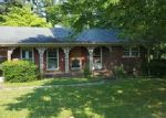 Foreclosed Home in Rome 30165 ANDERS RD SW - Property ID: 3985497395