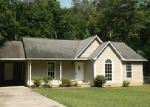 Foreclosed Home in Rome 30165 ATWOOD DR NW - Property ID: 3985503529