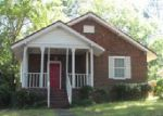 Foreclosed Home in Rome 30161 LOCUST ST NE - Property ID: 3985513604