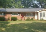 Foreclosed Home in Rome 30165 KINGFISHER CIR SW - Property ID: 3985523683