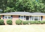 Foreclosed Home in Rome 30165 WYNNIE RD NE - Property ID: 3985527618