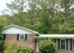 Foreclosed Home in Rome 30165 WESTLYN DR SW - Property ID: 3985528492