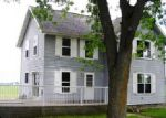 Foreclosed Home in Watertown 53098 COUNTY ROAD Q - Property ID: 3985614783