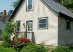 Foreclosed Home in Randolph 53956 E FRIESLAND RD - Property ID: 3985620463