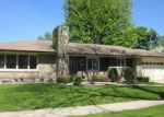 Foreclosed Home in Green Bay 54303 ROYAL BLVD - Property ID: 3985629222
