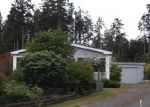 Foreclosed Home in Port Townsend 98368 QUIMPER PL - Property ID: 3985680468