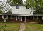 Foreclosed Home in Chesapeake 23325 MONTCLAIR AVE - Property ID: 3985694936