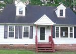 Foreclosed Home in Highland Springs 23075 W WASHINGTON ST - Property ID: 3985702812