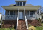 Foreclosed Home in Staunton 24401 D ST - Property ID: 3985718573