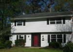 Foreclosed Home in Newport News 23601 OLIVE DR - Property ID: 3985720771