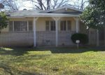 Foreclosed Home in San Antonio 78211 COCONINO DR - Property ID: 3985735209