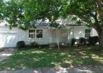 Foreclosed Home in Arlington 76010 CONNALLY TER - Property ID: 3985751420