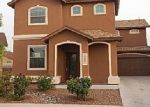 Foreclosed Home in El Paso 79928 PASEO RAE AVE - Property ID: 3985755361