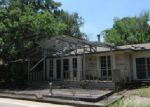 Foreclosed Home in Irving 75061 HORSESHOE BND - Property ID: 3985757557