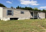 Foreclosed Home in Blum 76627 HCR 1212 - Property ID: 3985758423