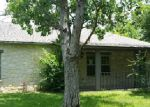 Foreclosed Home in Bastrop 78602 SAN JACINTO ST - Property ID: 3985773761