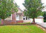 Foreclosed Home in Knoxville 37921 TWIN PINES DR - Property ID: 3985775958