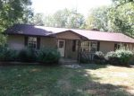 Foreclosed Home in La Follette 37766 OAK TOP LN - Property ID: 3985786908