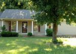 Foreclosed Home in Lexington 38351 ROBERTSON ST - Property ID: 3985794789
