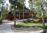 Foreclosed Home in Spearfish 57783 RIM ROCK RD - Property ID: 3985796535