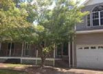 Foreclosed Home in North Charleston 29420 HAVERHILL CIR - Property ID: 3985797408