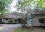 Foreclosed Home in Bluffton 29910 FAIRWAY DR - Property ID: 3985799600