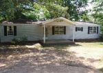 Foreclosed Home in Gaffney 29340 BRATTON DR - Property ID: 3985802670