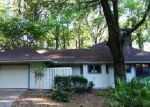 Foreclosed Home in Hilton Head Island 29926 DEERFIELD RD - Property ID: 3985810549