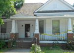 Foreclosed Home in Newberry 29108 NANCE ST - Property ID: 3985812293