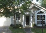 Foreclosed Home in Myrtle Beach 29588 WISTERIA DR - Property ID: 3985814936
