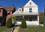 Foreclosed Home in New Castle 16101 PARK AVE - Property ID: 3985855212