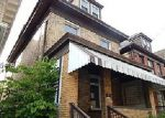 Foreclosed Home in Pittsburgh 15212 SUPERIOR AVE - Property ID: 3985861797