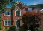 Foreclosed Home in Douglasville 30135 GREYCLIFF POINTE - Property ID: 3985884568