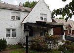 Foreclosed Home in Pittsburgh 15216 DIXON AVE - Property ID: 3985886762