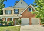 Foreclosed Home in Newnan 30263 BRISBANE CT - Property ID: 3985894192
