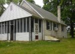 Foreclosed Home in Duncannon 17020 ROSEGLEN RD - Property ID: 3985909530